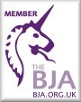 British Jewellers Association